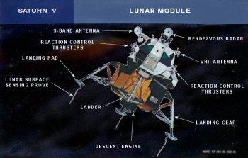 lunar_module_diagram.jpg