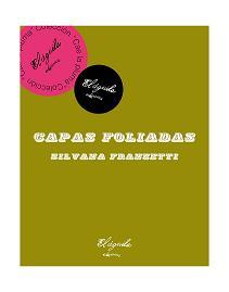 capas_franzetti.jpg