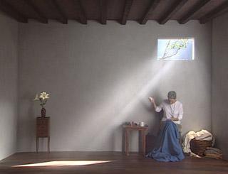 scene_2-11_s.jpg