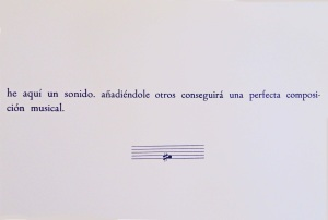 6_PrincipioCompositivo